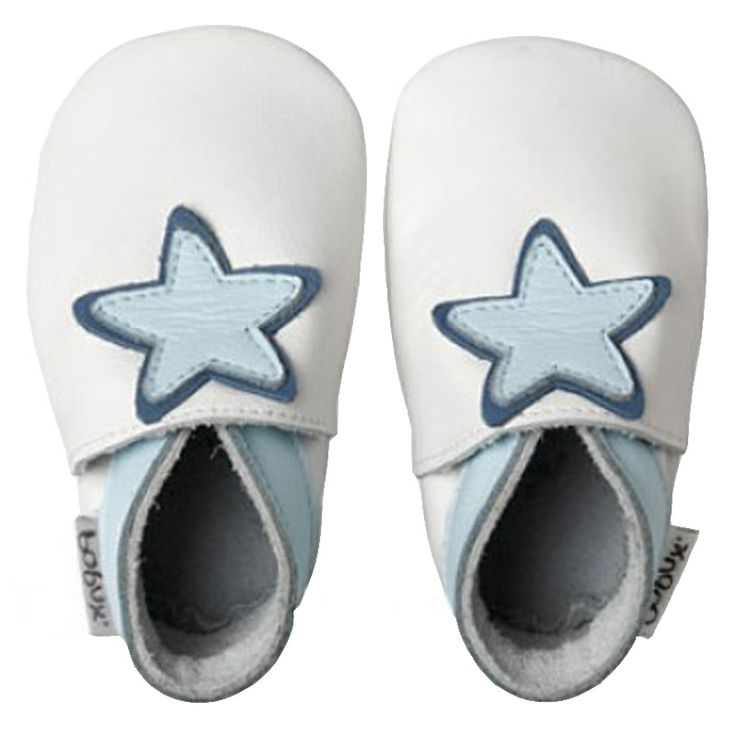 17 Best images about Bobux Soft Soled Baby Shoes on Pinterest ...