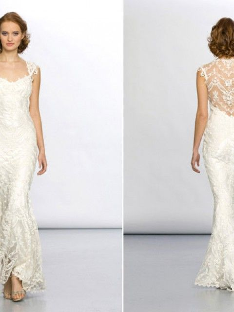 136 best WEDDING DRESSES FOR SALE images on Pinterest | Wedding ...