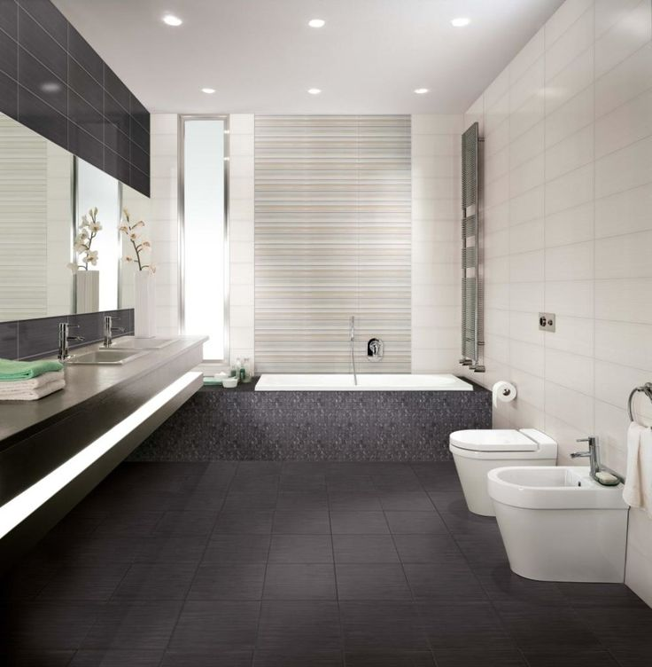 Gallery For Photographers bathroom designs Google Search