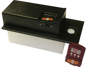 Distributor of Wholesale Standard & Electric Cigar Humidifiers