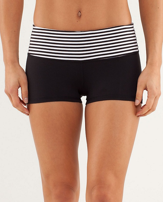 17 Best Images About Lululemon On Pinterest