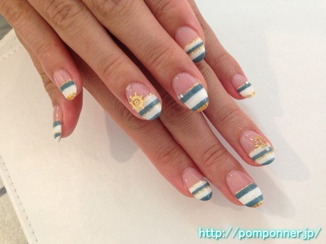 images about nail on Pinterest