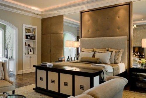Best 41 Best Tv Lift Images On Pinterest 3 4 Beds Queen Beds 400 x 300