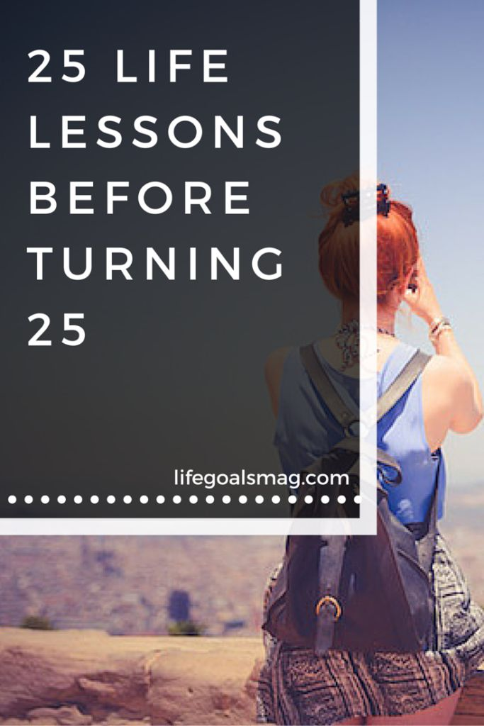 Best life lessons I've learned in my twenties so far - on confidence, personal growth, mindfulness, advice, and purpose.
