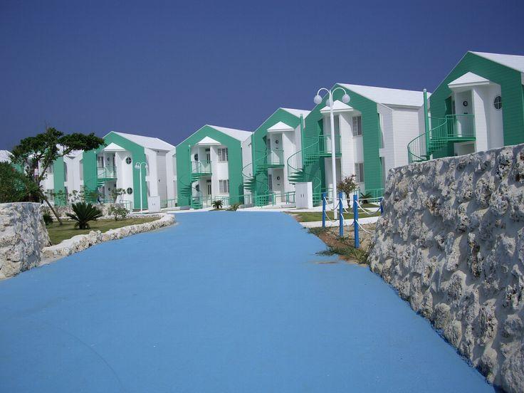 星の砂・与論島の厳選ホテル