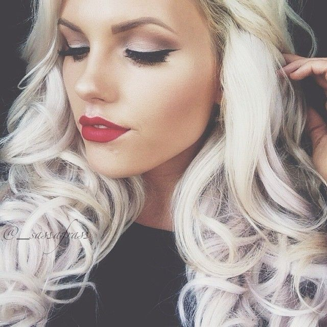 Blonde Hair, Blue Eyes lyrics - YouTube