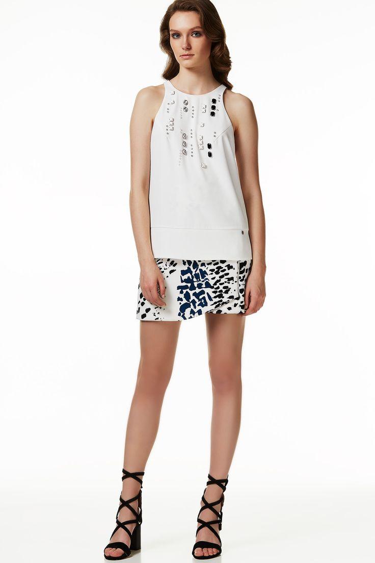 Liu jo clothing online