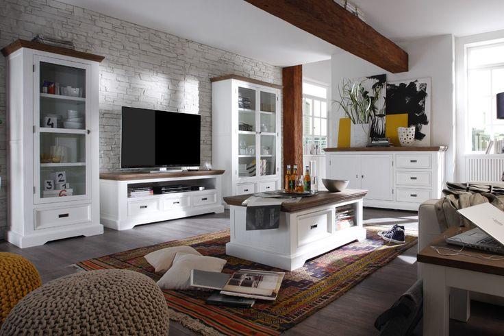 83 besten wohnzimmer einrichten bilder auf pinterest for Wohnzimmer angebote