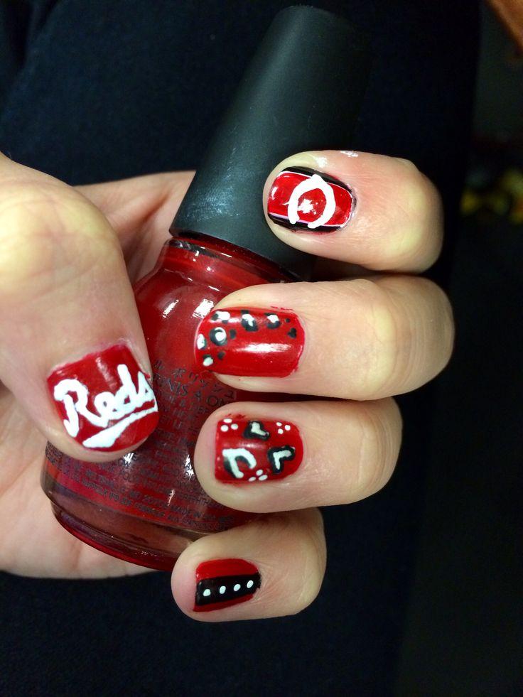 nails-baseball