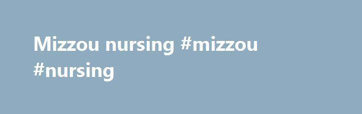 Mizzou nursing #mizzou #nursing http://furniture.nef2.com/mizzou-nursing-mizzou-nursing/  # Databases General and Multidisciplinary Databases The following databases are good places to start your research. They all search scholarly peer reviewed journals and provide access to the full-text of articles. Search over 12,500 journals 1984 to date Can limit search results to scholarly (peer reviewed) journals Search over 18,000 peer reviewed journals 1996 to date Find out who s citing particular…