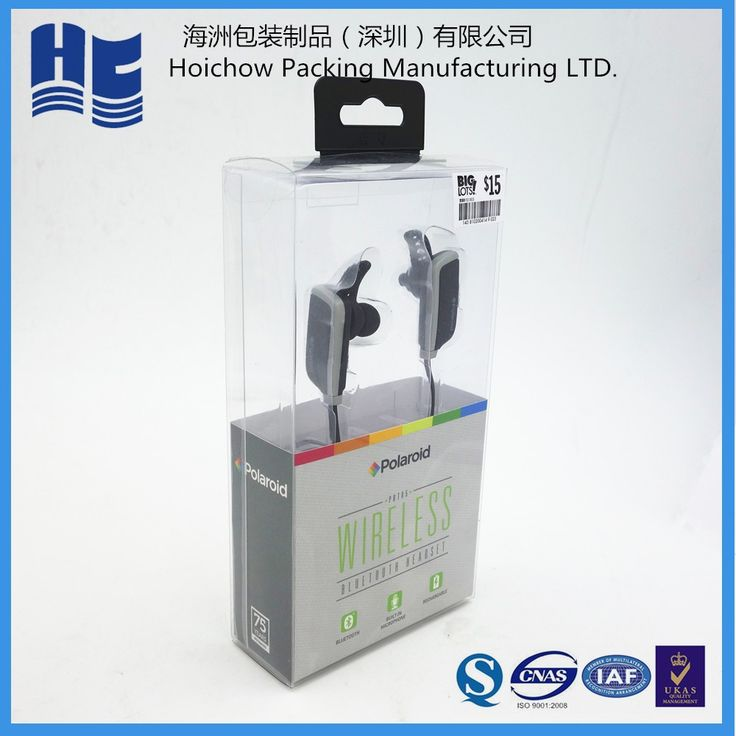 Image result for blister packaging design for tech gadgets   Mouthpiece Package ...