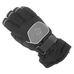 Ozzie Northern Ski Glove From the Ozzie glove range the Northern is a ski glove that is waterproof and breathable with a snow resistant shell Thinsulate insulation offers excellent warmth and comfort can be optimised with the http://www.MightGet.com/january-2017-11/ozzie-northern-ski-glove.asp