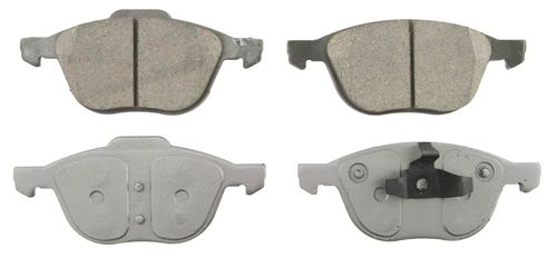 Auto Parts Canada Online Experts in the Auto Parts Industry. - Brake Pads For Volvo V50 From Wagner ThermoQuiet QC1044 Brake Pads, $75.12 (http://www.autopartscanadaonline.ca/brake-pads-for-volvo-v50-from-wagner-thermoquiet-qc1044-brake-pads/)