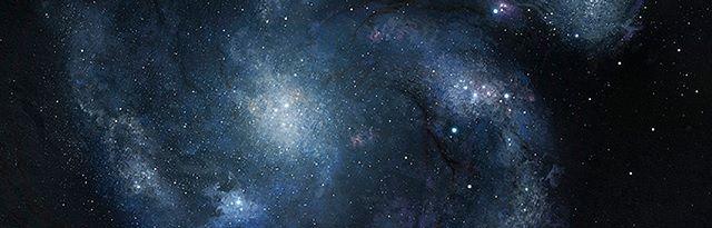 Kosmoloog zegt dat vreemd signaal mogelijk bewijs is voor parallel universum - http://www.ninefornews.nl/kosmoloog-zegt-dat-vreemd-signaal-mogelijk-bewijs-is-voor-parallel-universum/