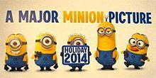 Minions poster.jpg