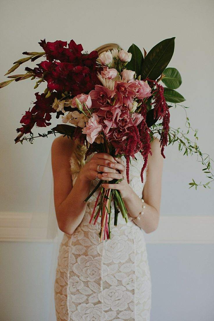 Sneak peek at tomorrow's Real Wedding on The LANE, photography by Bek Grace (instagram: the_lane)
