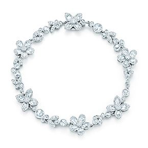 1000 Ideas About Tiffany Bracelets On Pinterest Tiffany