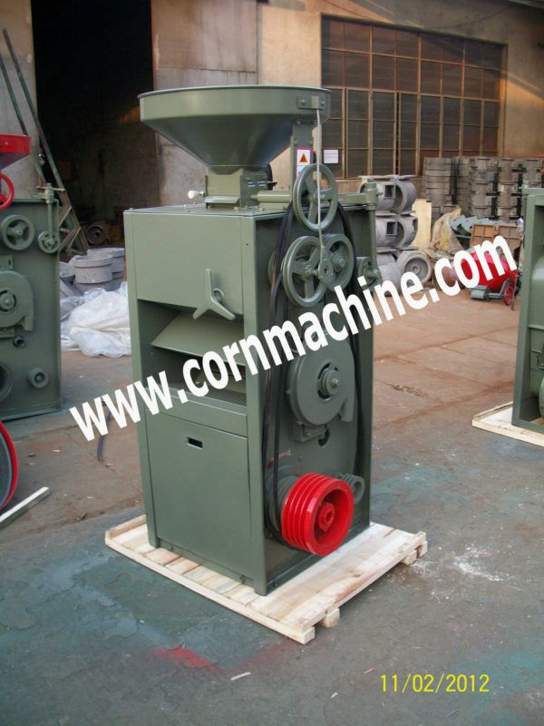 rice milling machine for sale https://www.cornmachine.com/paddy-rice-mill-machine.html