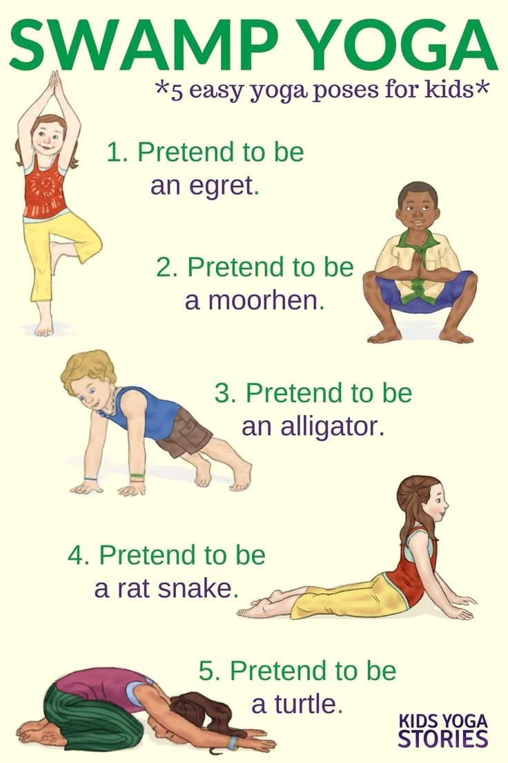 Yoga For Children And Kids With Images Kids Yoga Poses Yoga For Kids Kids Yoga Classes