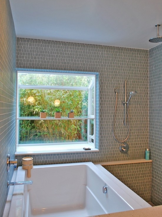 93 best Bathroom ideas images on Pinterest | Bathroom, Bathroom ...
