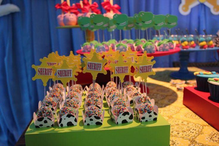 Meu-Dia-D-3-anos-Davi-Toy-Story-11.jpg 800×533 pixels