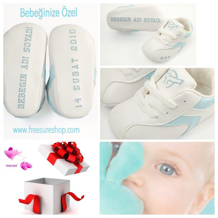 bebeğinizin ismine özel : www.freesureshop.com
