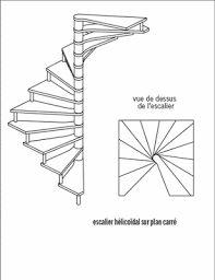 """Résultat de recherche d'images pour """"marche escalier colimacon beton"""""""
