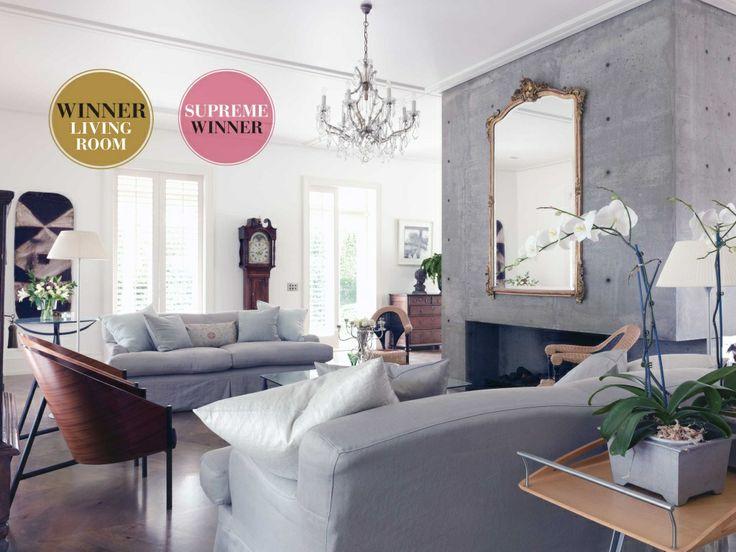 59 best New Zealand House & Garden homes images on Pinterest | Decks ...