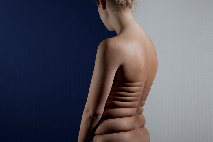 physical skin manipulations by juuke schoorl reconsider the human body