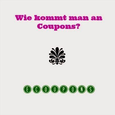 USA billig aber gut leben: Teil 5 - Wie kommt man an Coupons? e-coupons Teil 5 der Reihe wie kommt man an Coupons -- hier geht es um E-Coupons, Coupons die man direkt von der Kundenkarte oder vom Handy aus nutzen kann. Papier und Zeit sparend. Wo findest du diese Coupons?