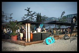 #TrainingDay { #Beach #Volleyball } { via @eiswuerfelimsch } { #sport #fitness #Workout #Berlin #Summer #City #BeachMitte #Team #TeamPlay } { #smart #urbanplaygrounds #JonasReckermann #JuliusBrink }