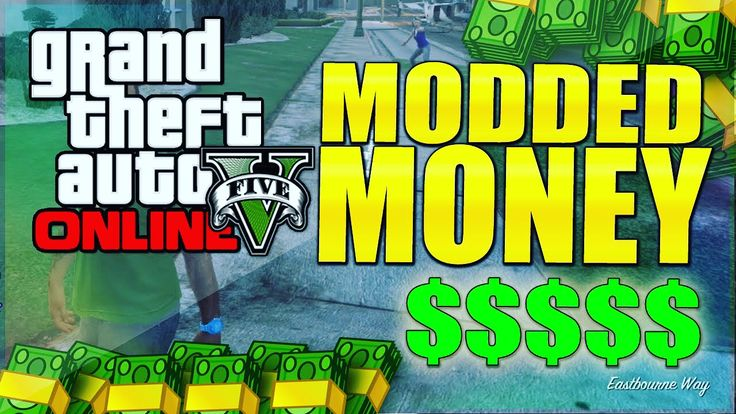 GTA 5 MONEY GLITCH CHECK PROFILE BIO FOR INSTRUCTION #gta5 #gta #gtav #grandtheftauto #xboxone #playstation #rockstargames #ps3 #xbox #gtafiveonline #money #follow4follow #gaming #psn #gtaonline #gtafive #paris #italy #australia #unitedkingdom #england #repost #explore #like4like