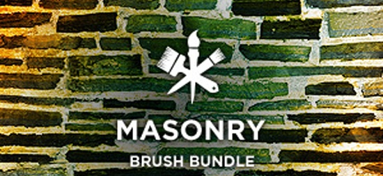 Permanent Link to 25 Useful Photoshop Brushes For Free Download
