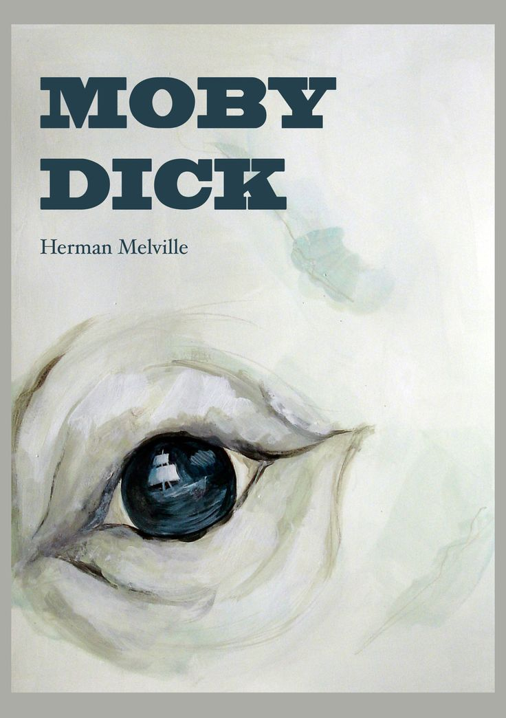 dick moby setting for