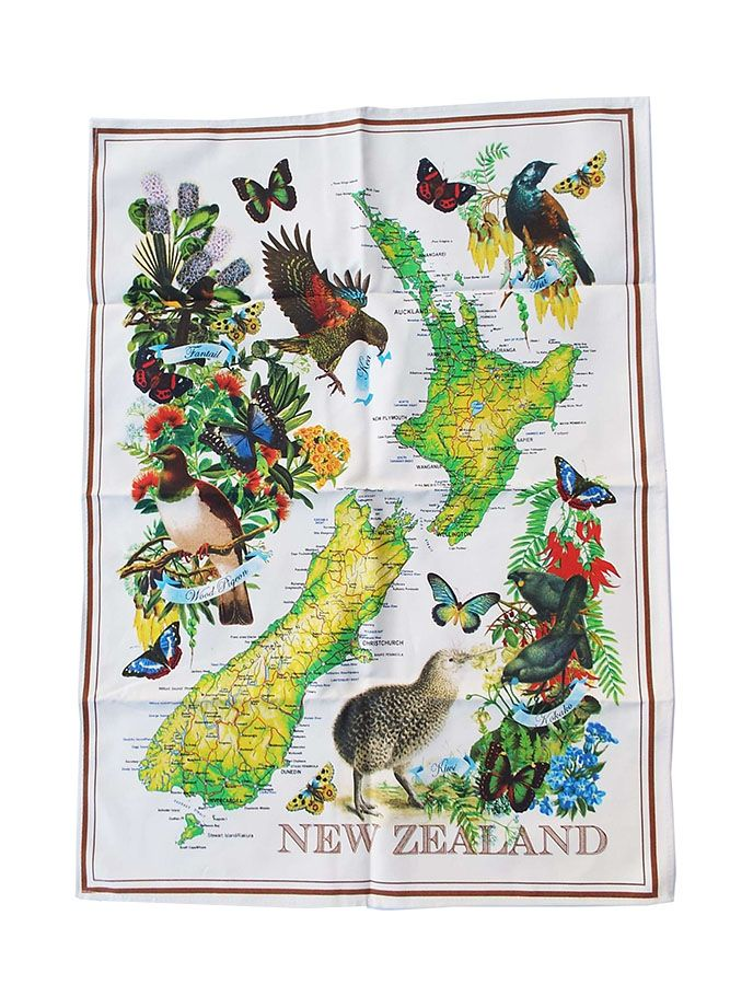 Quality+NZ+Map+and+Birds+Tea+Towel  http://www.shopnz.com/quality-nz-map-and-birds-tea-towel-xidp1395359.html