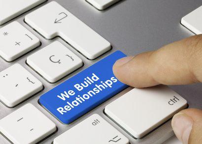#rCustomerRelation #CustomerExperience #CX #Customer #Technology