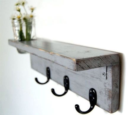 pinterest pallet projects   diy with pallets crates recycling pinterest diy with pallets crates