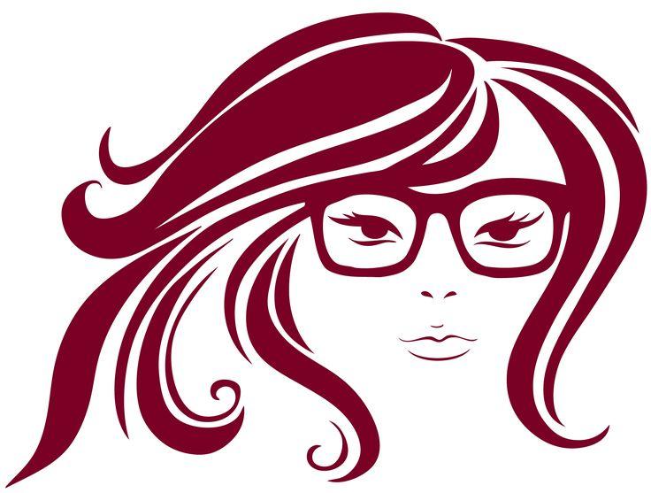Portrait de femme 44 decojcd@gmail.com
