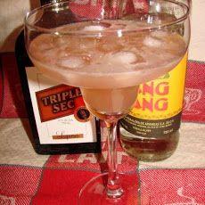 Authentic Mexican Margaritas Recipe