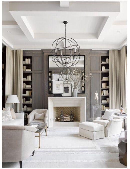 Mirror above fireplace https://hotellook.com/cities/new-york-city/reviews/romantic_hotels?marker=126022.pinterest