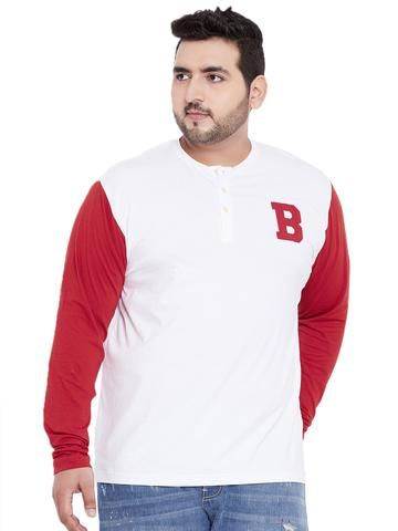 945ecbb4ce3 Pin by bigbanana online on Plus Size Clothing