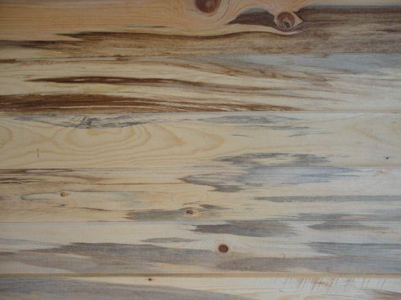 Beetle kill pine design pinterest pine and house interiors