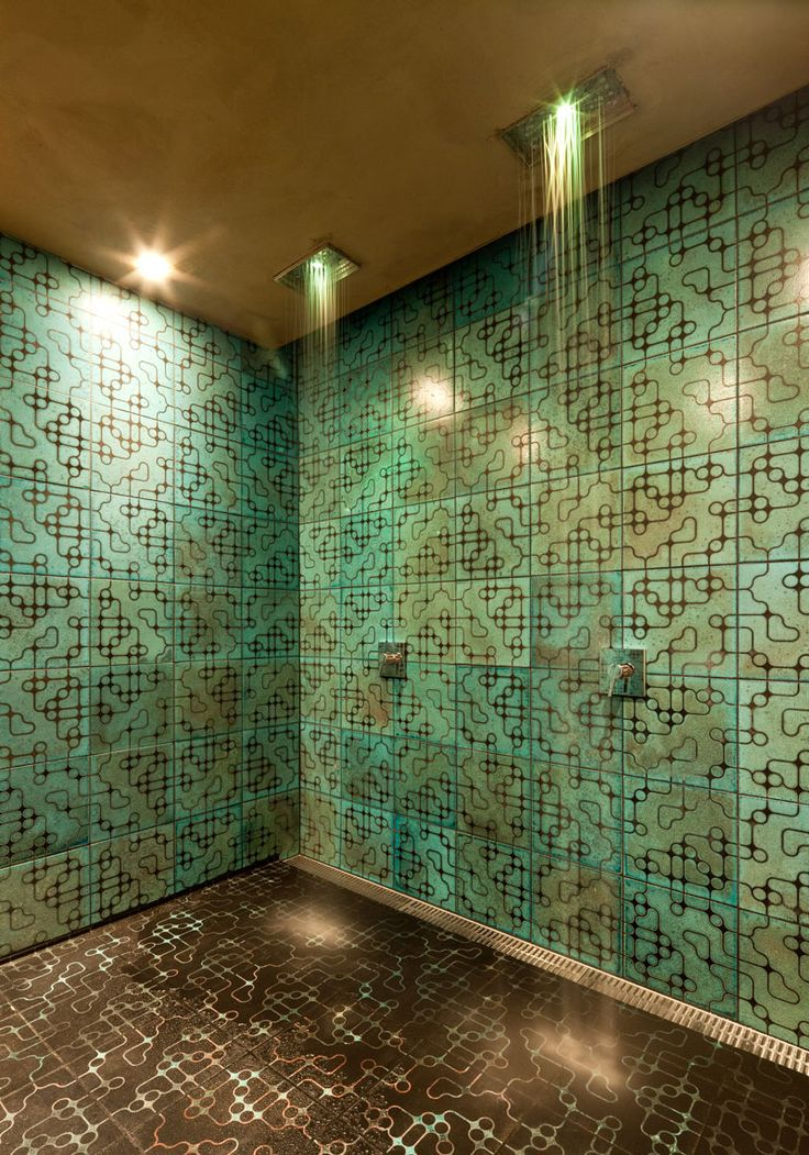 tile wainscoting in bathroom 117 best interior design shows images on 20899