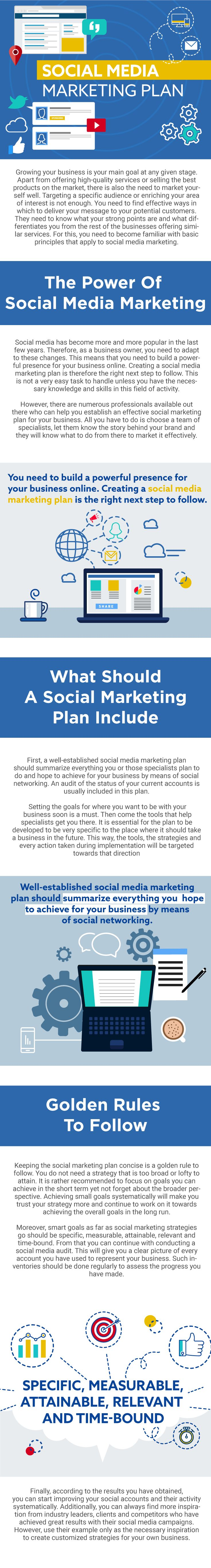 #Effective #SocialMedia #Marketing
