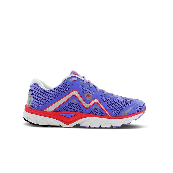 Women's Karhu Fast5 Fulcrum * Unbelievable  item right here! : Running shoes
