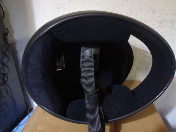 capacete induma  san marino - colecionador - na caixa!!