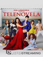 Telenovela - Saison 1