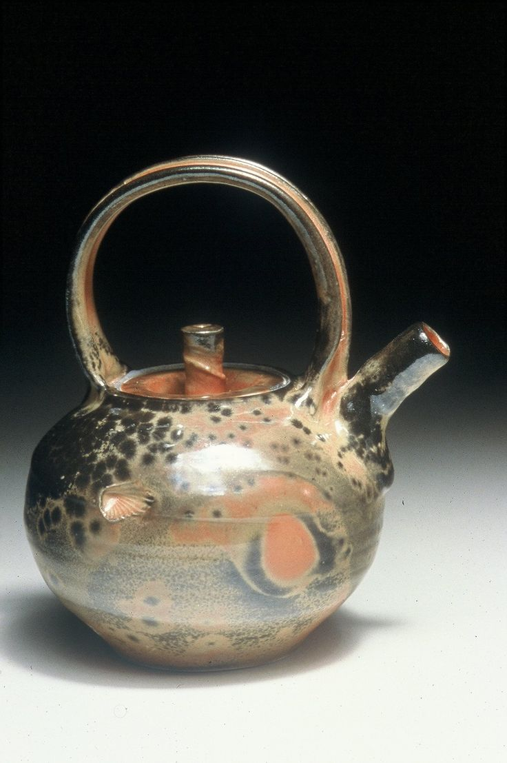 Ceramic Clay Teapot Reversadermcreamcom