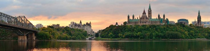 Ottawa Insurance Companies & Insurance is not about today, its about what tomorrow may bring