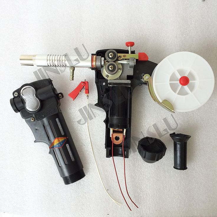 Cheap torch mount, Buy Quality torch aa directly from China torch toy Suppliers: Free Shipping MIG 200A NBC-200 Spool Gun Line-Drawing Welding Torch Head